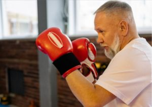 boxing image 8
