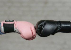 boxing image 1