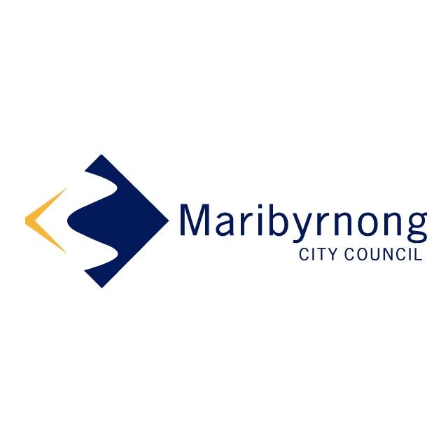 Maribyrnong Victoria: Free Fitness Classes Maribyrnong